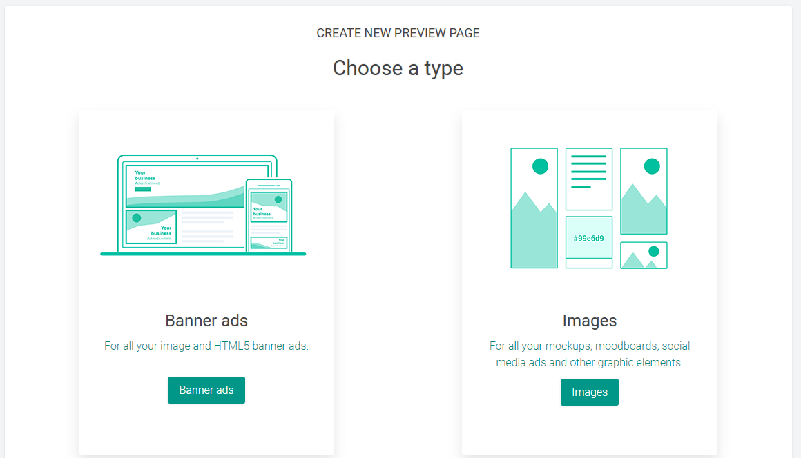 preview_page_types