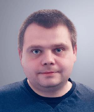 Adrian Dudkiewicz